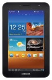 Samsung (самсунг) Galaxy Tab 7.0 Plus P6210 16GB