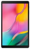 Samsung (самсунг) Galaxy Tab A 10.1 SM-T510 64Gb (2019)