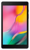 Samsung (самсунг) Galaxy Tab A 8.0 SM-T295 32Gb