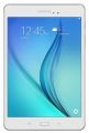 Samsung (самсунг) Galaxy Tab A 8.0 SM-T355 16Gb