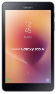 Samsung (самсунг) Galaxy Tab A 8.0 SM-T385 16Gb