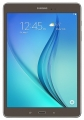 Samsung (самсунг) Galaxy Tab A 9.7 SM-T550 16Gb