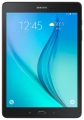 Samsung (самсунг) Galaxy Tab A 9.7 SM-T555 16Gb
