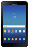 Samsung (самсунг) Galaxy Tab Active 2 8.0 SM-T395 16GB