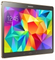 Samsung (самсунг) Galaxy Tab S 10.5 SM-T805 32Gb