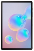 Samsung (самсунг) Galaxy Tab S6 10.5 SM-T860 128Gb