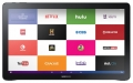 Samsung (самсунг) Galaxy View 18.4 SM-T677 32Gb
