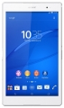 Sony (сони) Xperia Z3 Tablet Compact 16Gb LTE