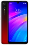 Фаблет Xiaomi Redmi 7 4/64GB